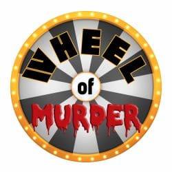 Wheel of Murder